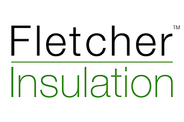 fletcherinsulation